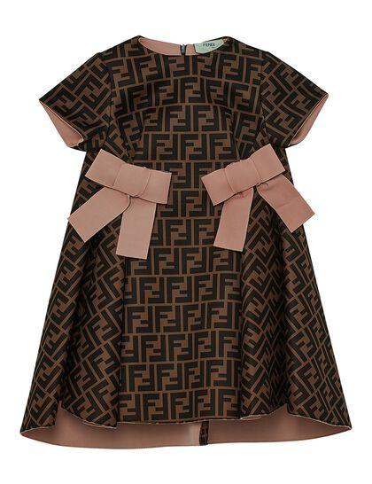 Dress Neoprene Co