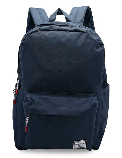 Backpack-Clss Pro