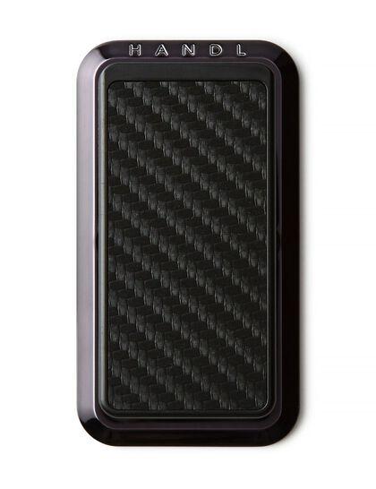 HANDLstick Carbon Fiber Black