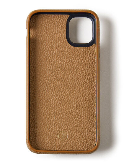 iPhone 11 Case with Handle