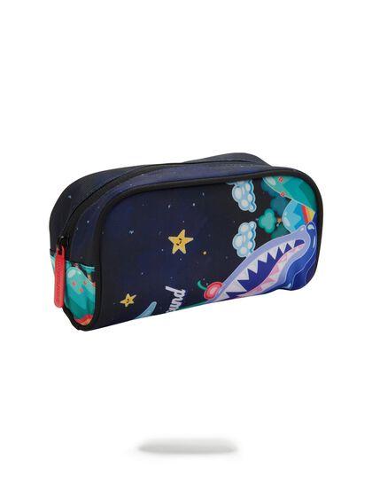 Astro Bubble Pouch