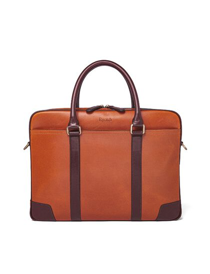 Wellington Briefcase