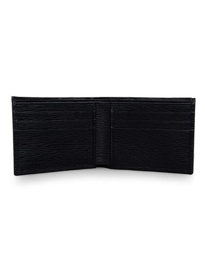 Wallet Wallet Revival Ganc