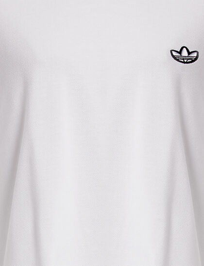 Ss T-Shirt