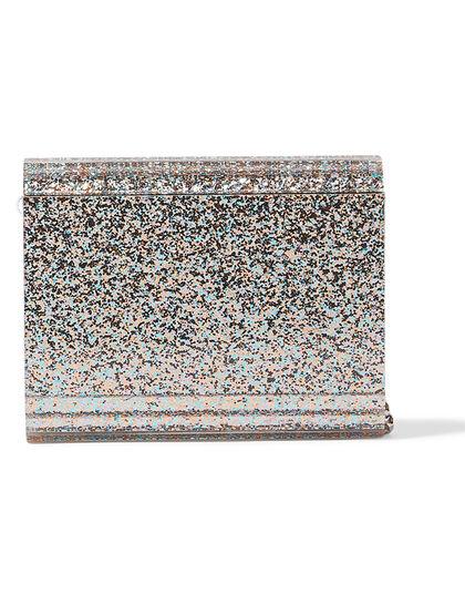 Candy Clutch Bag