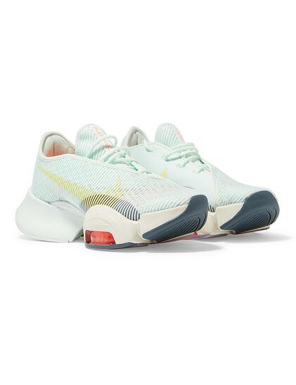 Wmns Nike Air Zoom Superrep 2