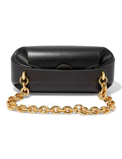 Baton Leather