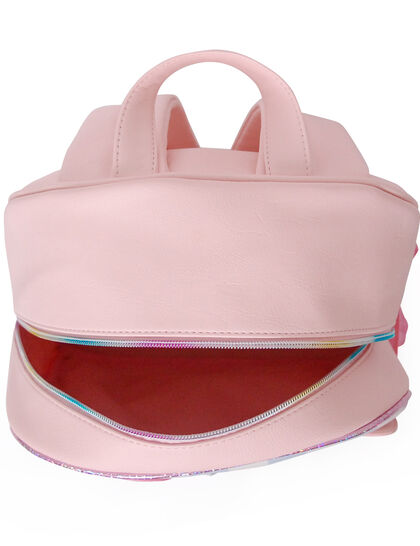 Miss Gwen Ombre Large Backpack