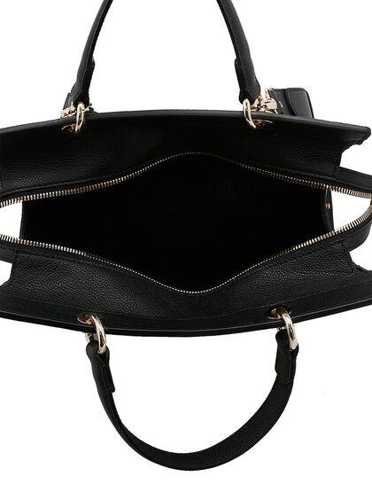 Carol M Handbag