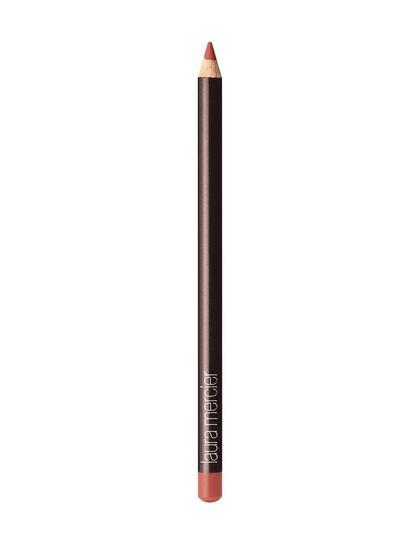 Lm Clr Lip Pencil Potpourri