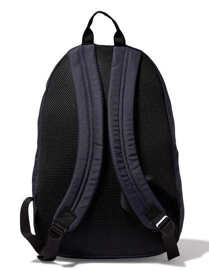 Train Core U Backpack