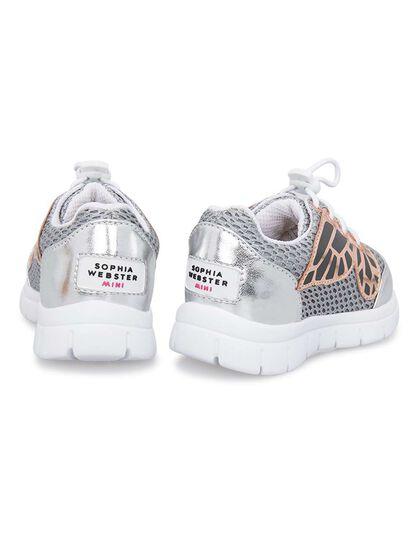 Chiara Sneaker Mini