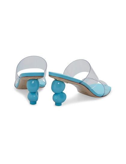 Suri Sandals