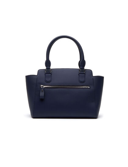 M Shopping Bag