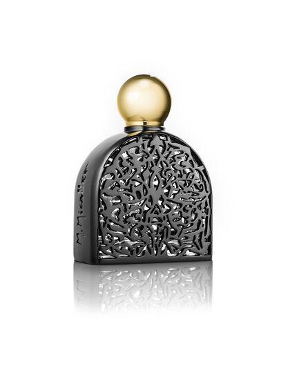 Secrets Of Love - Delice Eau de Parfum 75ml