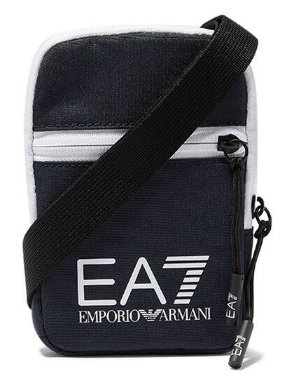 Train Core U Mini Pouch Bag