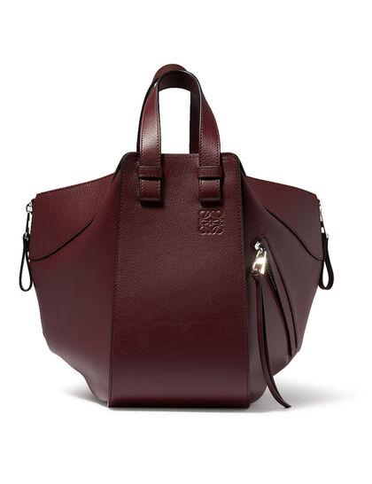 Small Hammock Bag