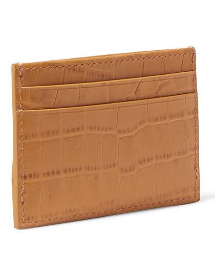 Aleta Cardholder