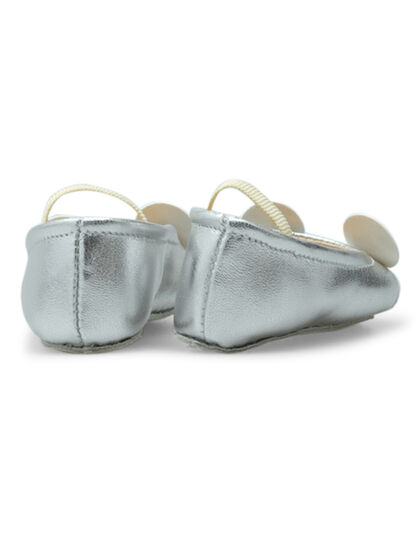 Miki Ballerina Shoes