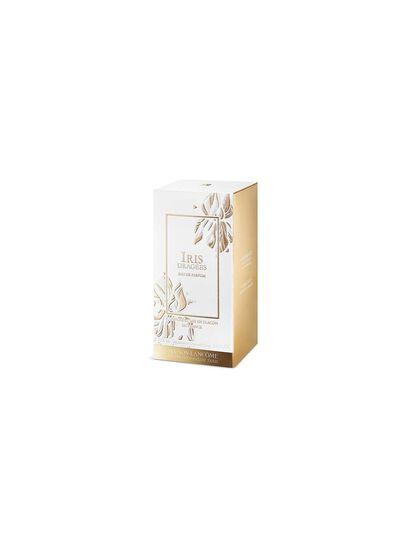 Iris Dragées Maison Lancôme  Eau De Parfum 100ml
