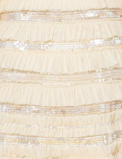 Nancy Frill Gown