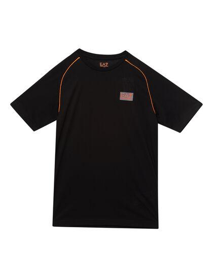 Tshirt Core Identity