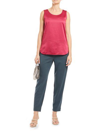 Tamigi Jersey Trousers