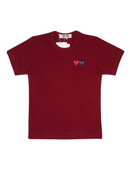 C.D.G.P T-Shirt