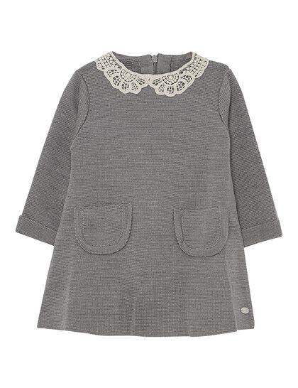 Dresstwo Front Pocket