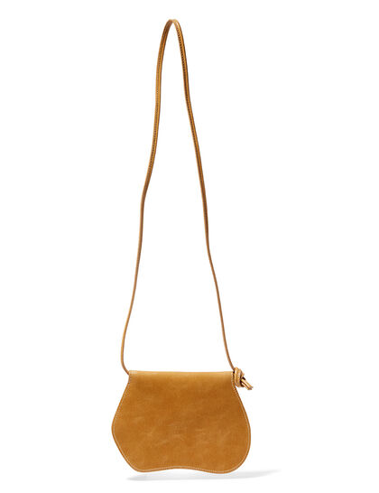 Pebble Micro Bag