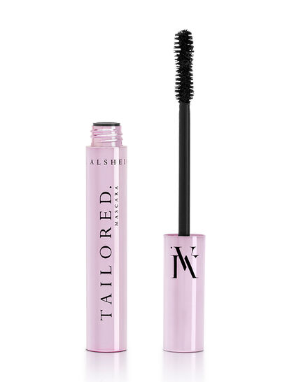 Mkh Byminaalsheikhly Tailored Mascara 8.6ML