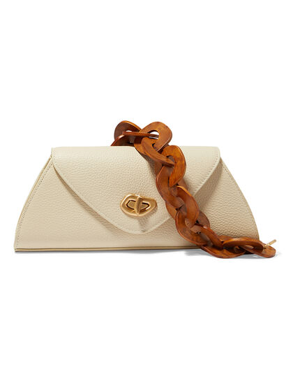 Serena Handbag