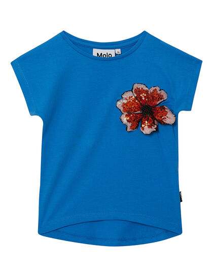 Ragnhilde T-Shirt