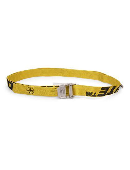 Industrial Waist-Belt