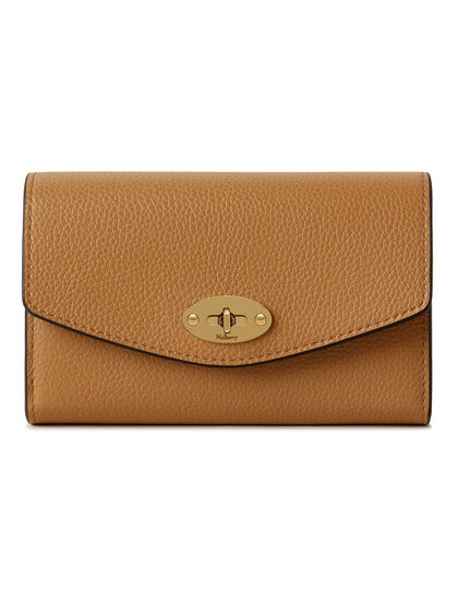 Medium Darley Wallet