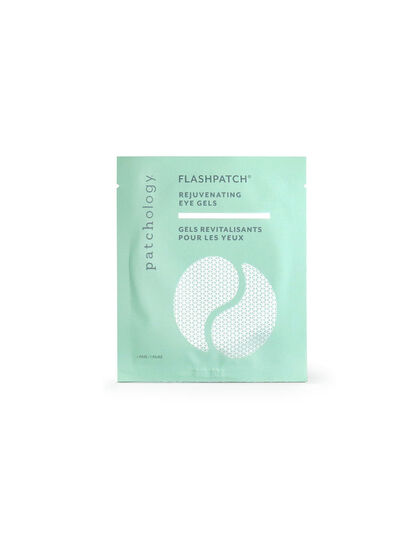 Flashpatch Eye Gels - Single