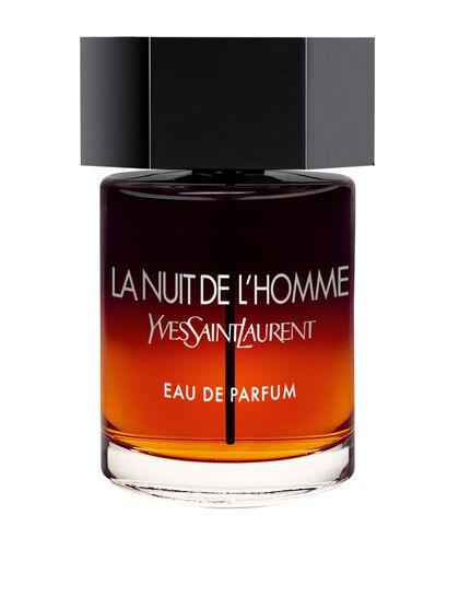 Nuit New Eau De Parfum 60ml