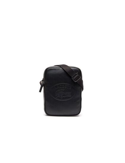 Slim Vertical Camera Bag