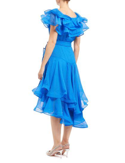 Constance Midi Dress