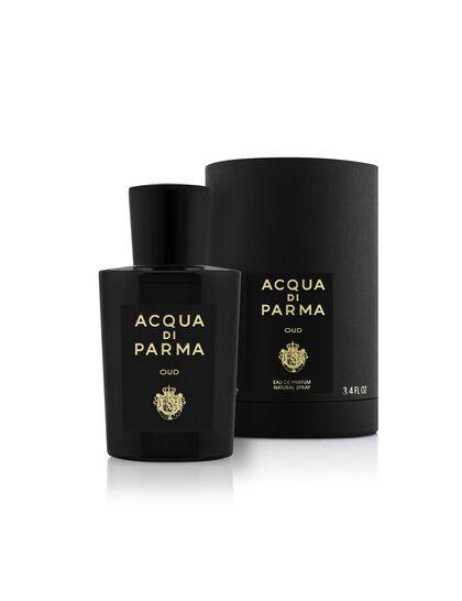 Oud  Eau de Parfum 100ml