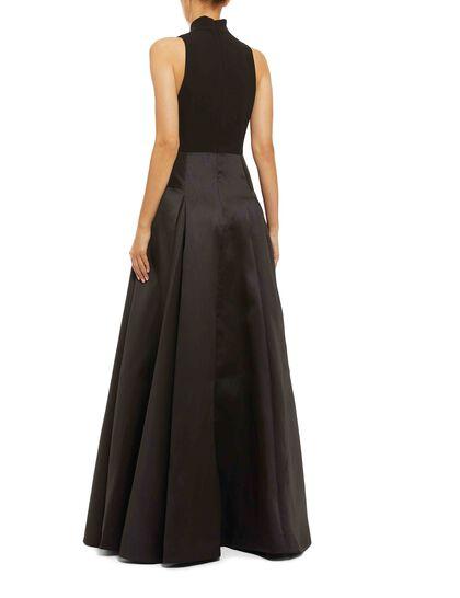 Daya Maxi Dress