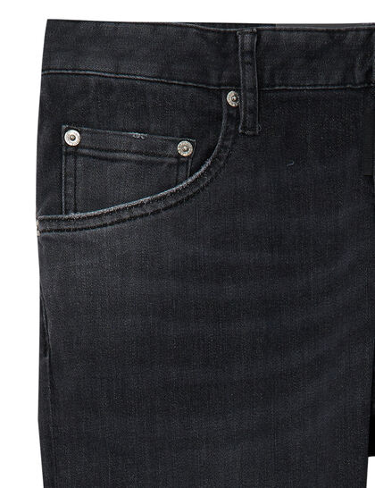 Pants 5 Pockets