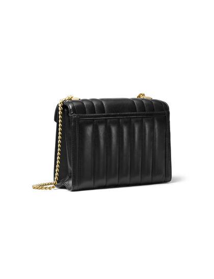 Whitney Large Convertible Bag