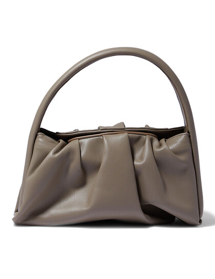 The Hera Basic Shoulder Bag