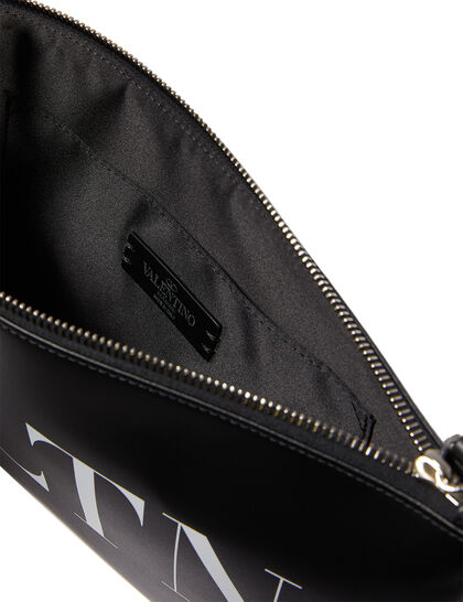 Large Handle Pouch