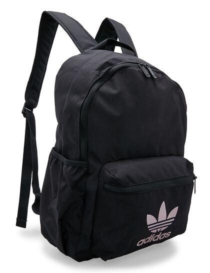 Backpack Cl Gr