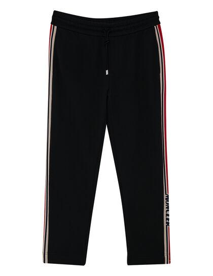 Pants Athletic