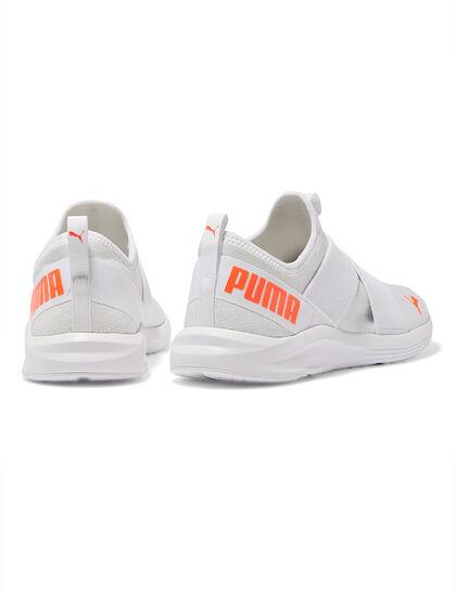 Provoke XT Untamed Training Sneakers