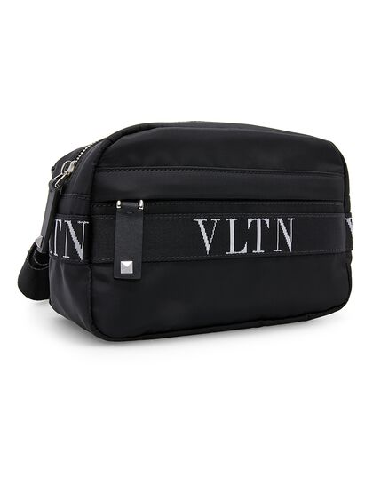 Bump Bag Vltn Strap