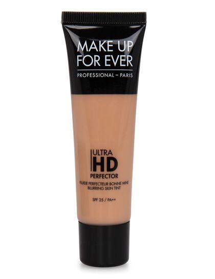 Ultra Hd Perfector 30Ml #07